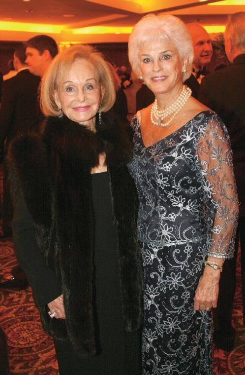 Francis Golden and Rita Moller.JPG