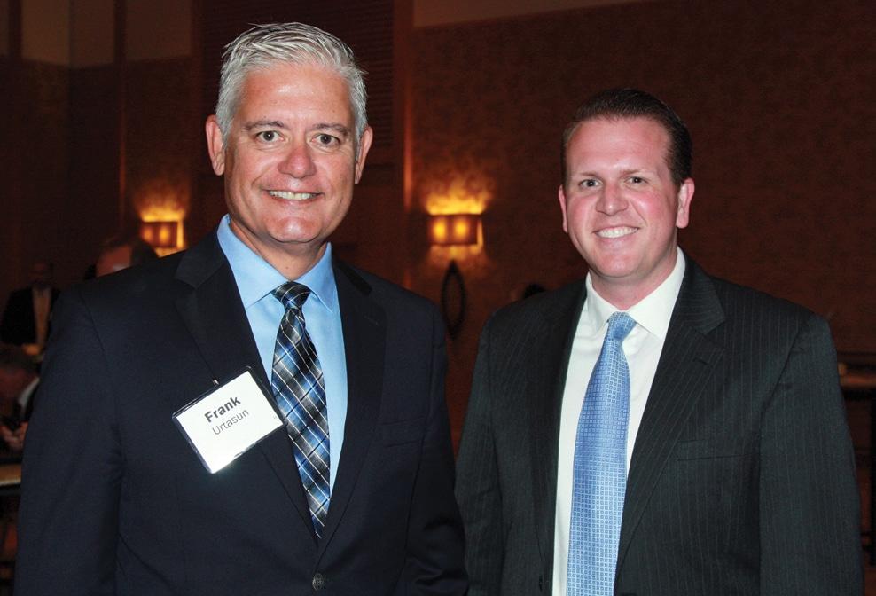Frank Urtasun and Warren  Ruis.JPG