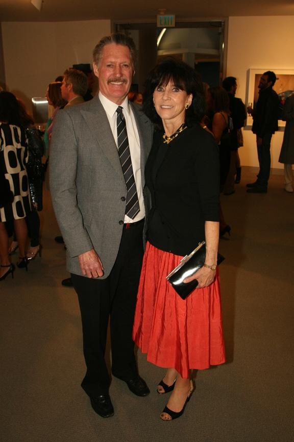 Frank and Linnea Arrington.JPG
