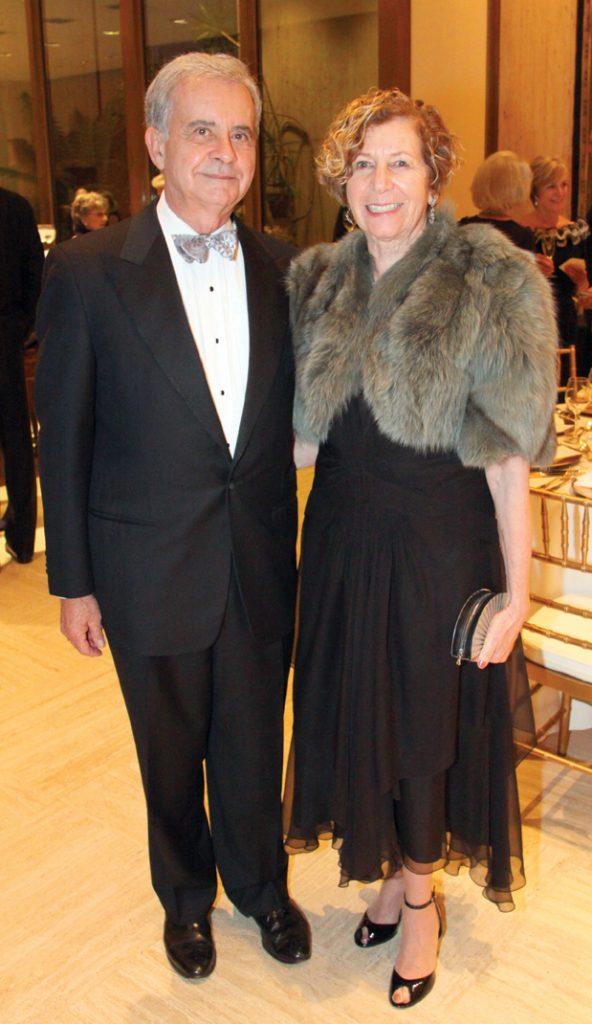 Fred and Angel Kleinbub.JPG