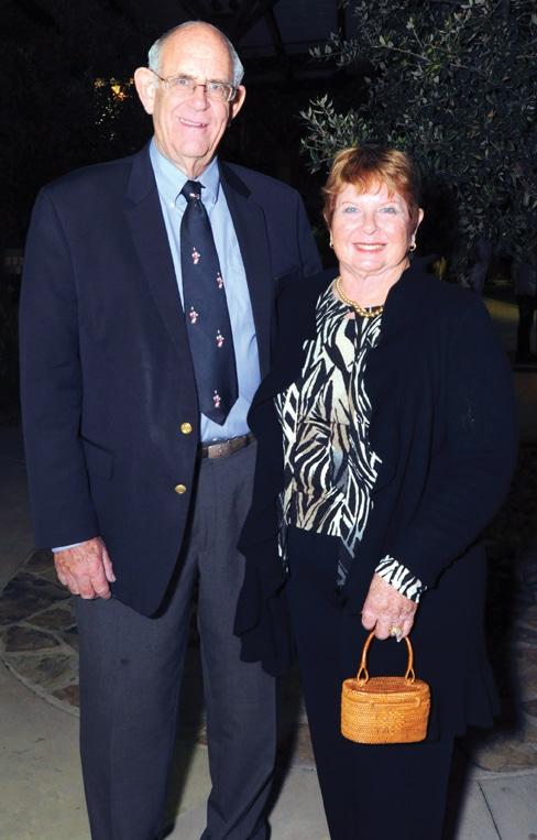 Fred and Joy Frye.JPG