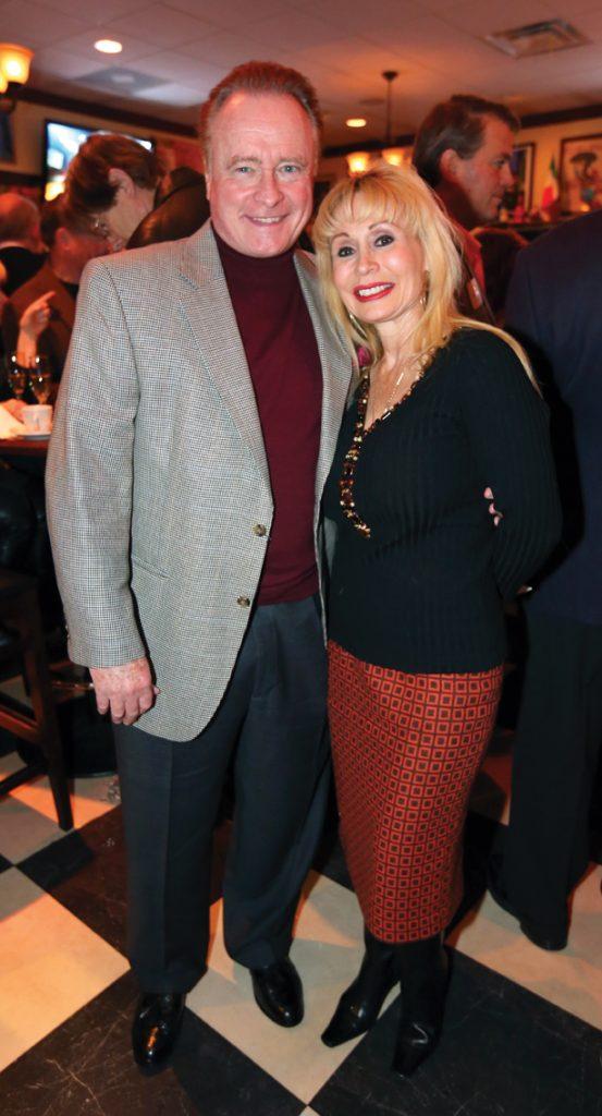 Fred and Laura Applegate +.JPG