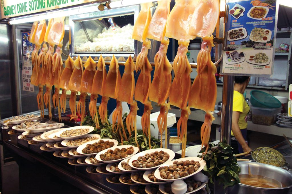Fresh Seafood.JPG