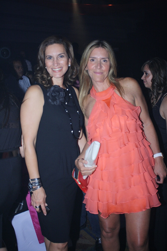 GB Fashion Show ()