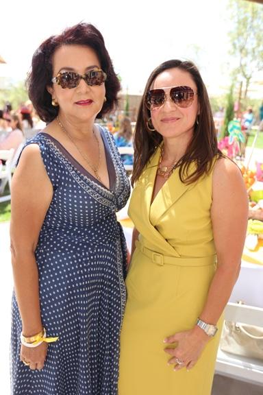 Gabriella Madrid y Marta Scolari.JPG