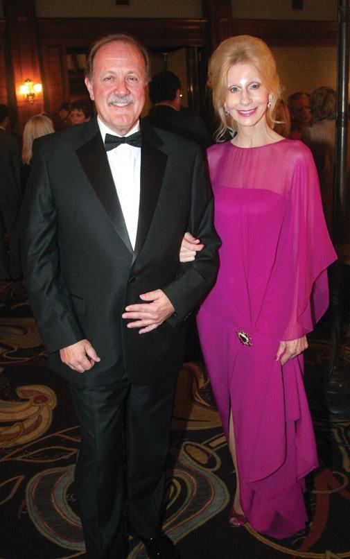 Garry Devan and Deborah Riley.JPG