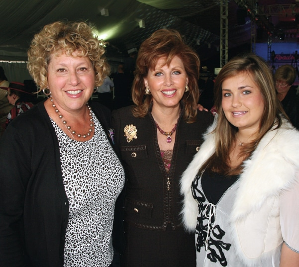 Gayle Ingardia with Mary and Alana Epsten.JPG