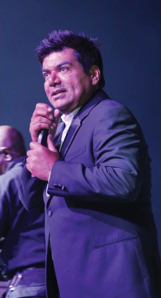 George Lopez.JPG