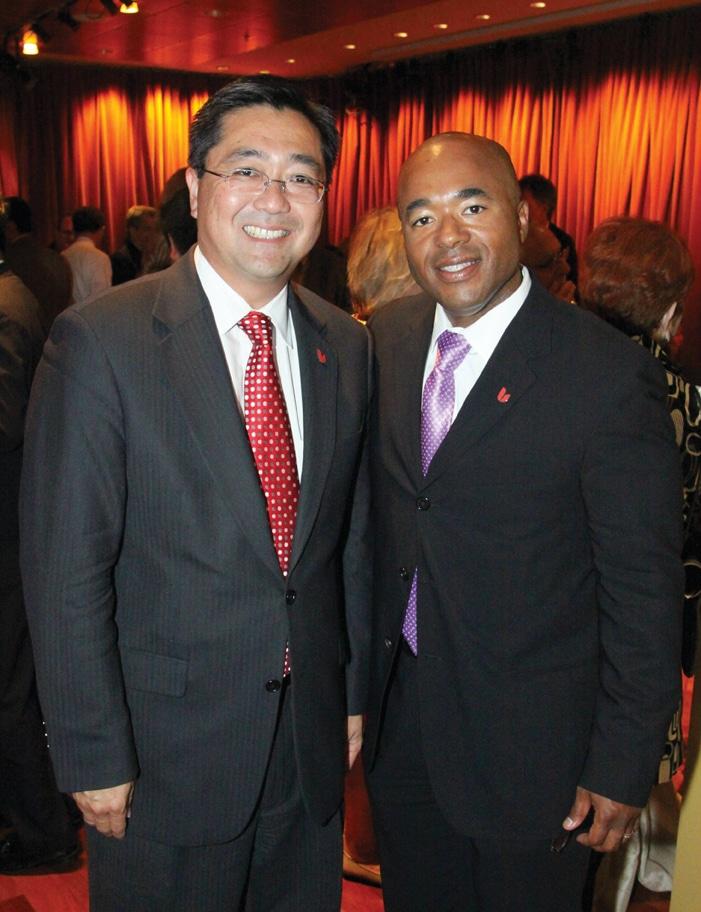 George Tanaka and Lawrence Henry.JPG
