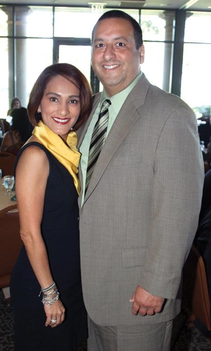 Georgina Carabarin and Andres Rosas.JPG