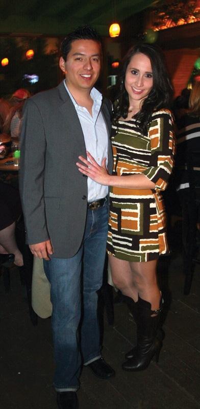 Gerardo Sanchez y Elisabeth Munoz.JPG