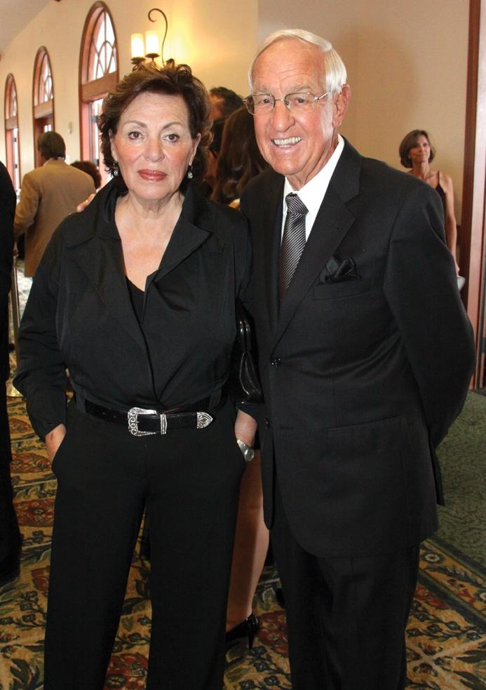 Geri and Jim Flick.JPG