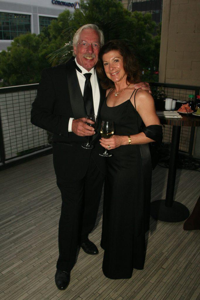 Gerrit Grieve and Kay Colvin.JPG