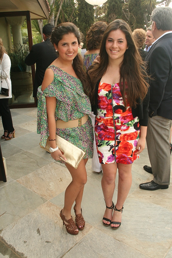 Gina Benitez y Fernanda Caccia.JPG
