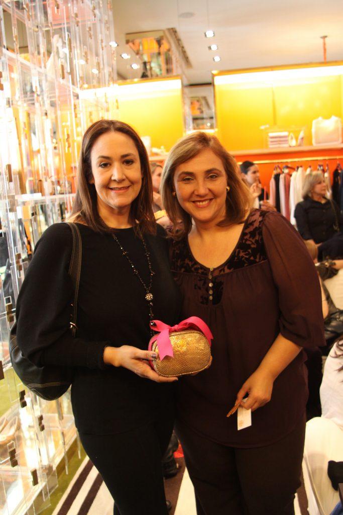 Gina Quiroz y Cecilia Castro.JPG