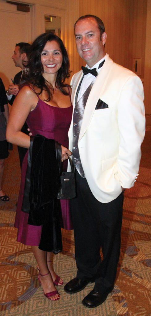 Gina and Todd Scott.JPG