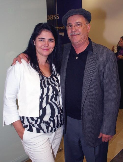 Gloria Reveles and Rafael Navarro.JPG