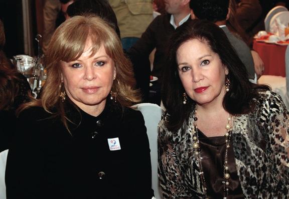 Gloria y Mary Victoria.JPG