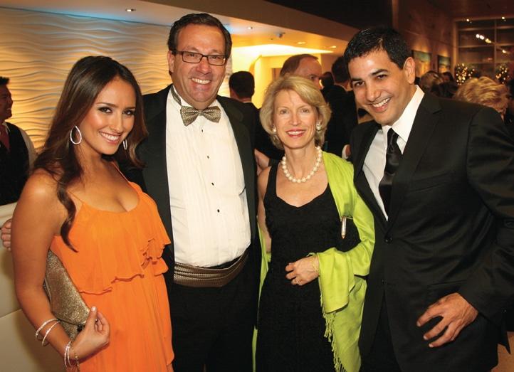 Goli Moalemi, Carl and Karen Winston and Rod Serry.JPG