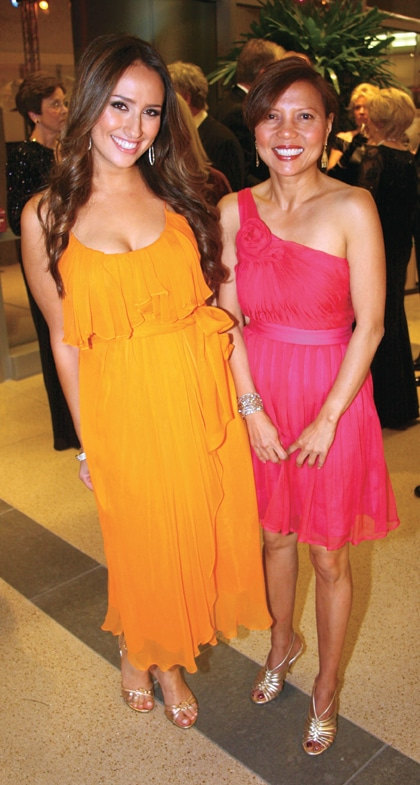 Goli Moalemi and Victoria Reade.JPG