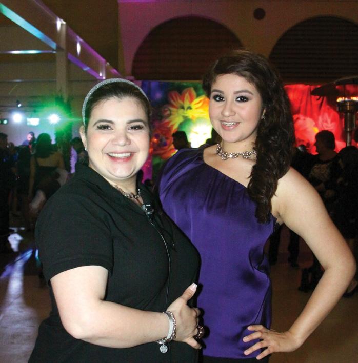 Grace Umana and June Favela.JPG