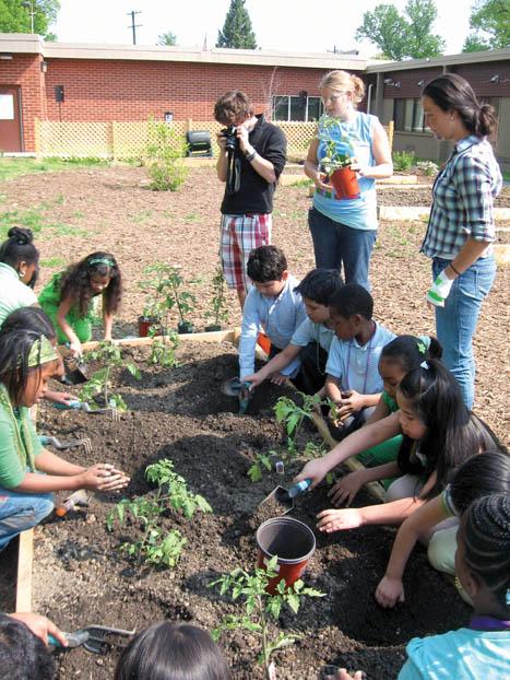 Green Schools Partnership.JPG