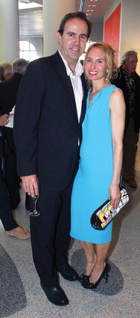 Greg Garbacz and Lauren Krause.JPG