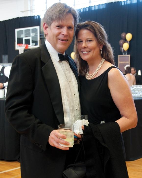 Gregory and Ann Bullard.JPG