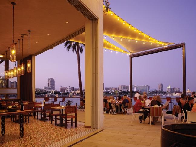 HOTEL MAYA ()