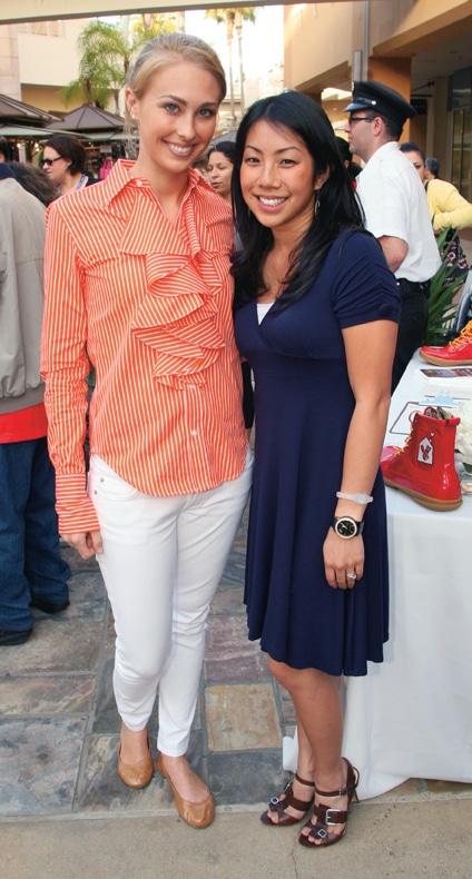 Hailey Polzin and Cheryl Haritatos.JPG