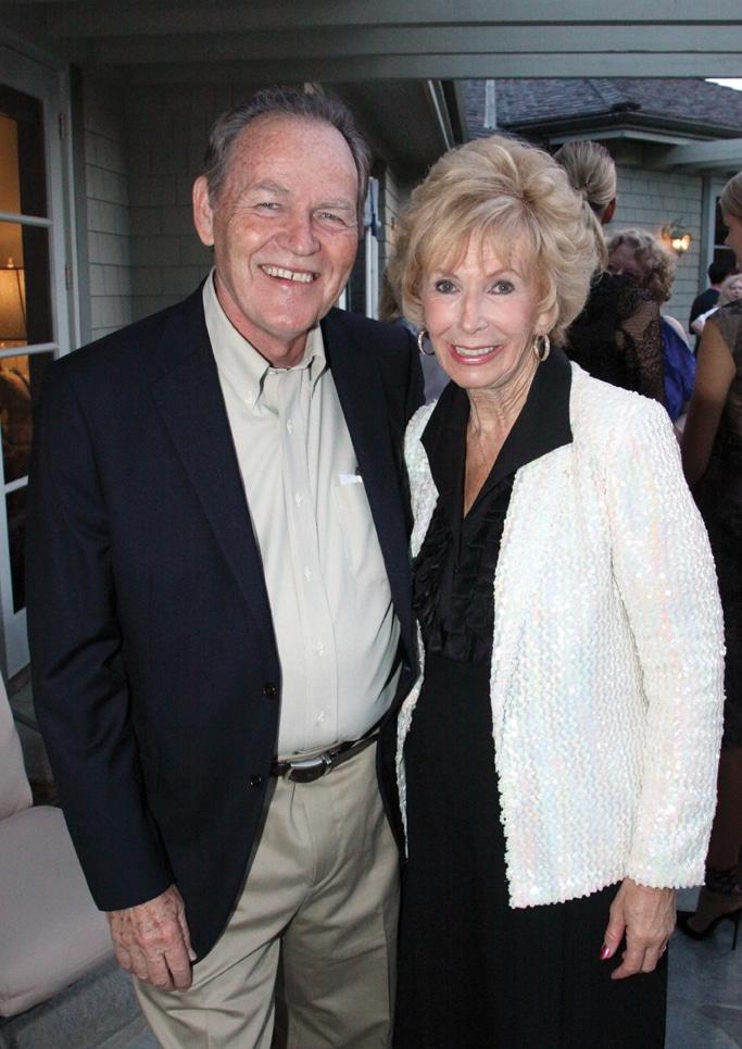 Hal Fuson and Elizabeth Helming.JPG