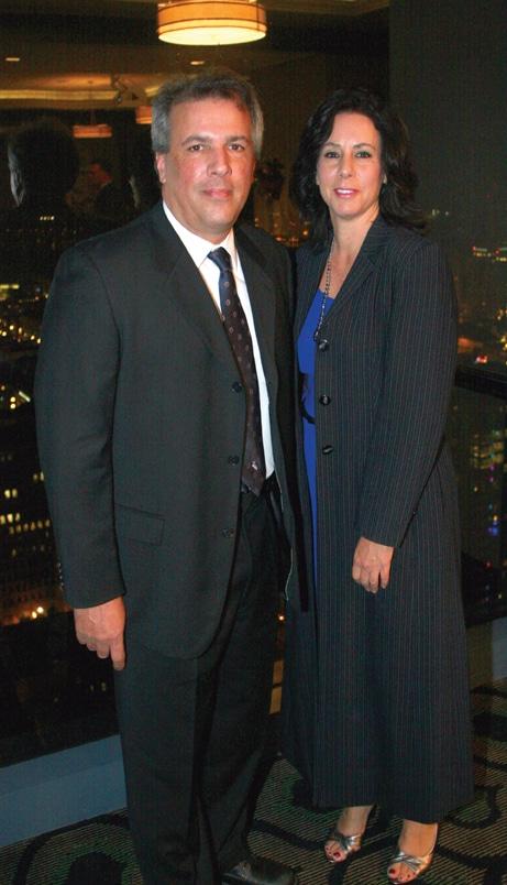 Harold y Kathy Georgiou.JPG