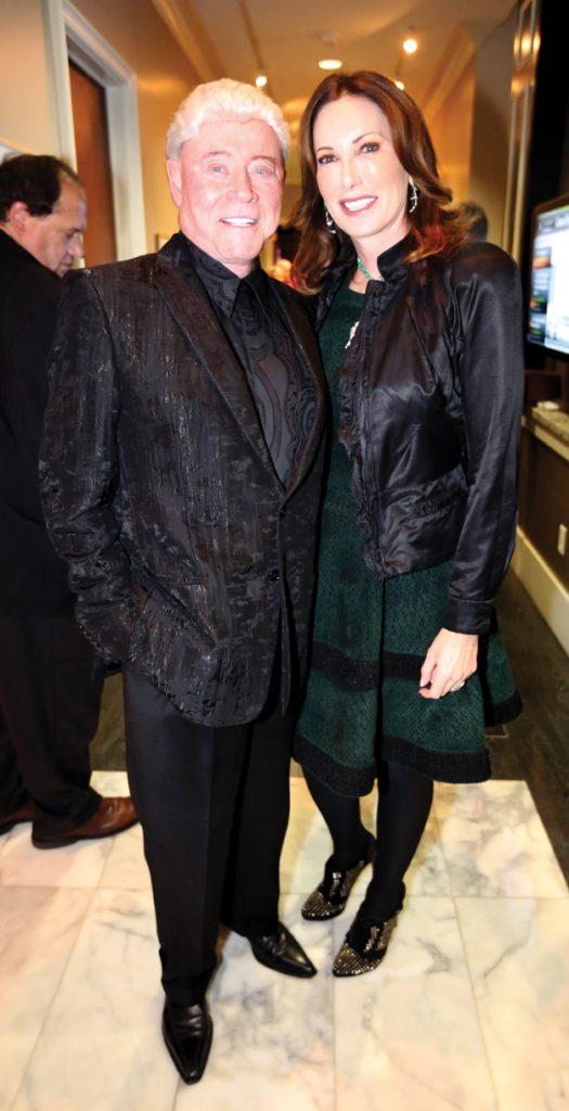 Harry and Valerie Cooper +.JPG