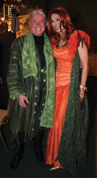 Harry and Valerie Cooper.JPG