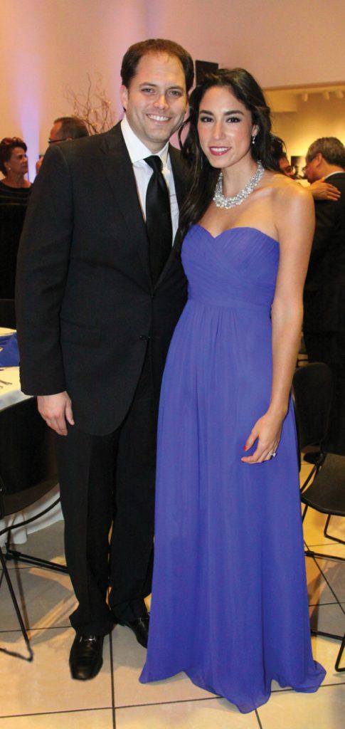 Hector Garcia y Marcella Rosas.JPG