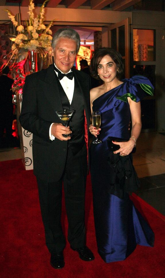 Hector Tajonar and Roxana Velasquez.JPG