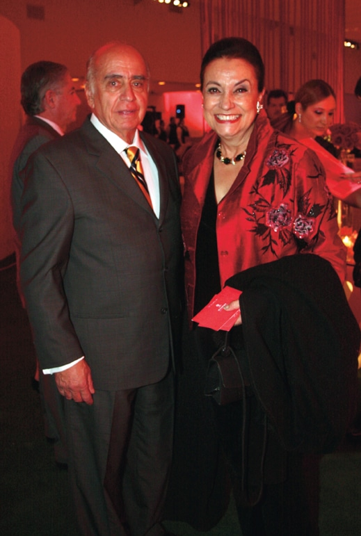 Hector and Cecilia Castellanos.JPG