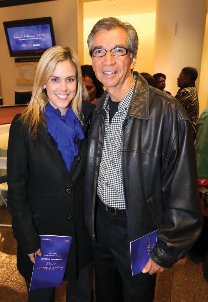 Heidi Cramer and Richard Nares.JPG