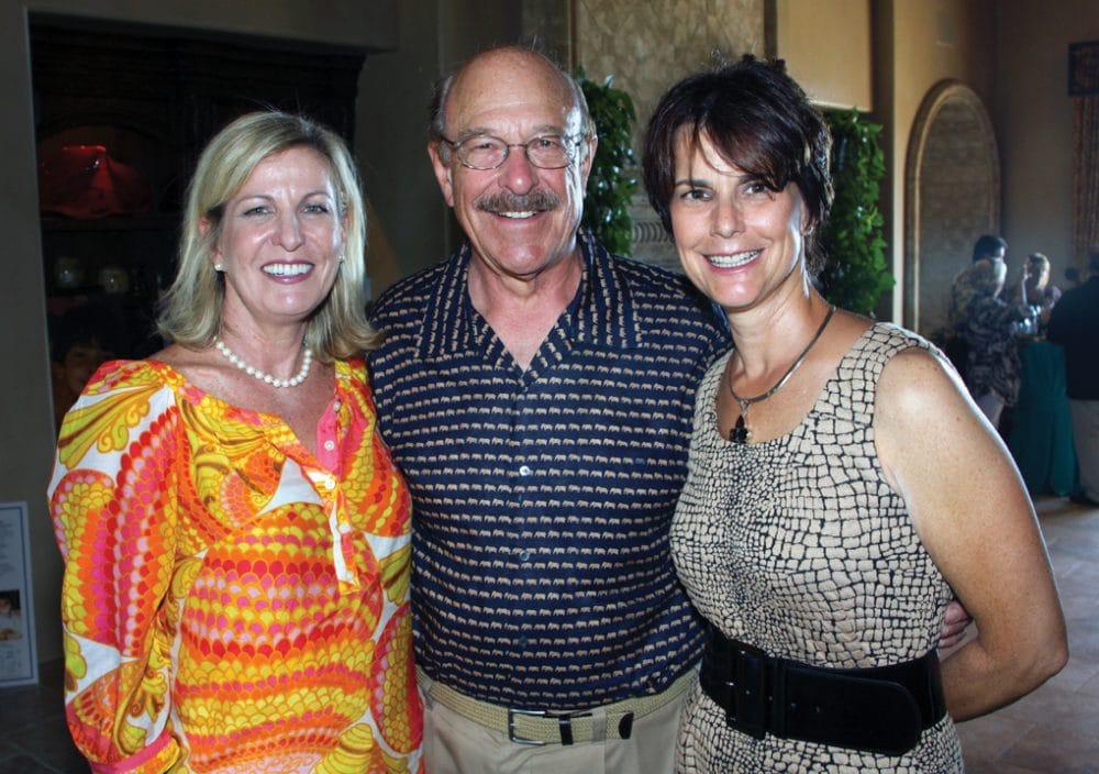 Helen Gitre, Douglas Metz and Cheryl Rogers.JPG