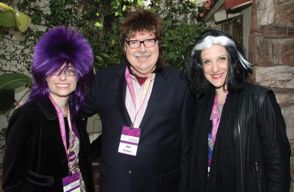 Hope Carlson, Jim Forbes and Jill Smayo.JPG