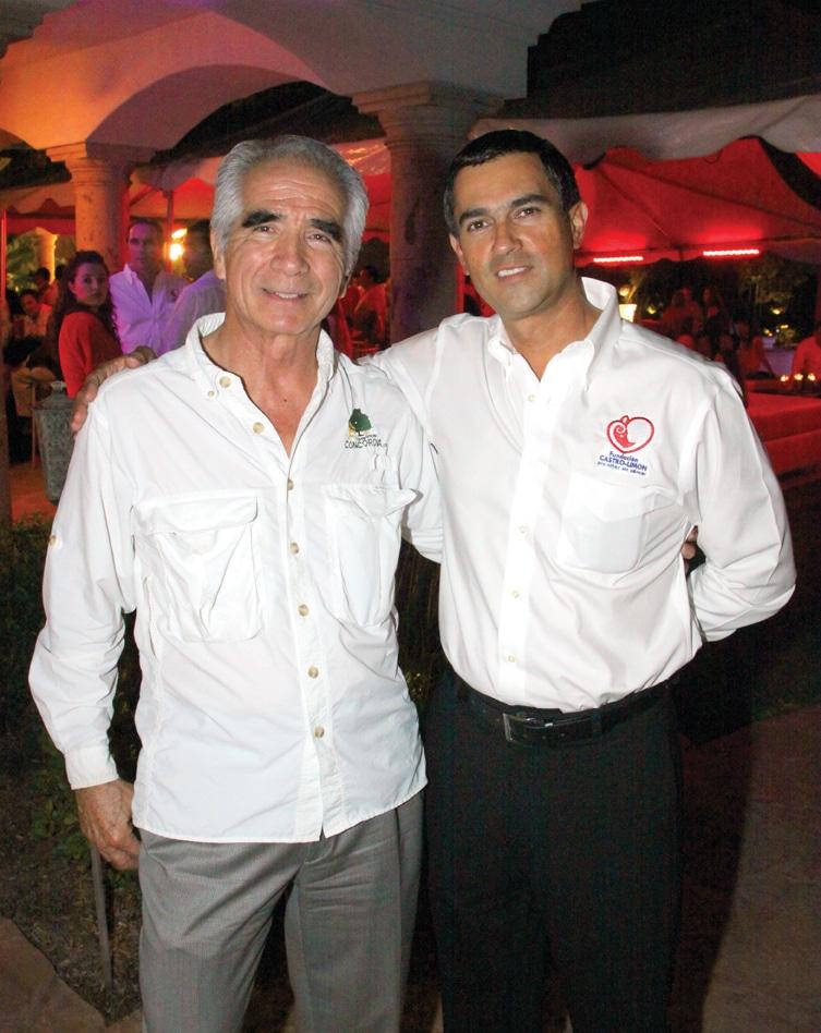 Horacio Ramirez y Juan Manuel Prieto.JPG