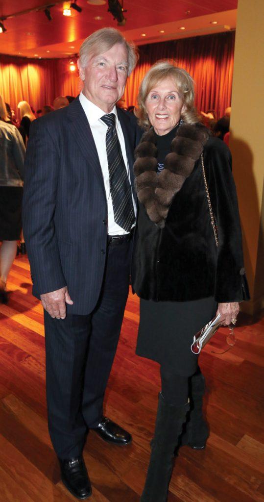 Howard and Sally Oxley.JPG