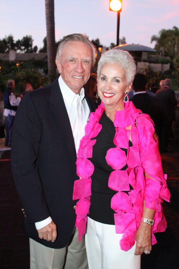 Hudson and Mary Drake.JPG