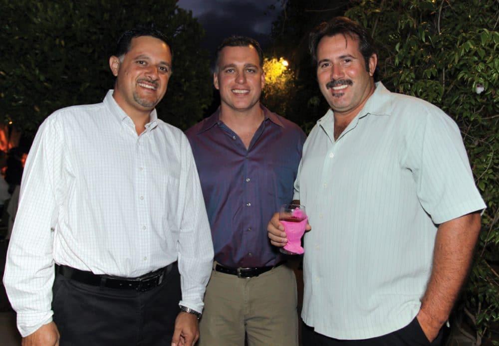 Humberto Ruiz, Chris Hoag and Ricardo Alaez.JPG
