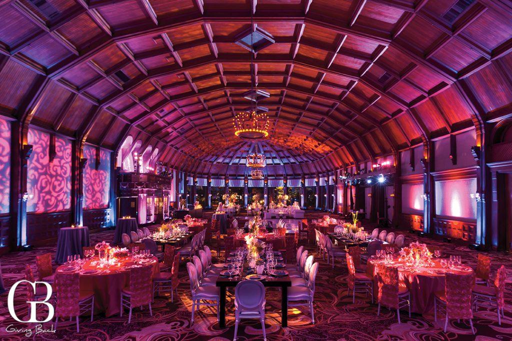Icons   Masters Anniversary Gala