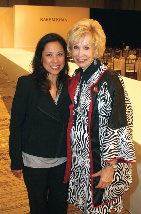 Ida Sandico Whitaker and Elizabeth Helming.JPG