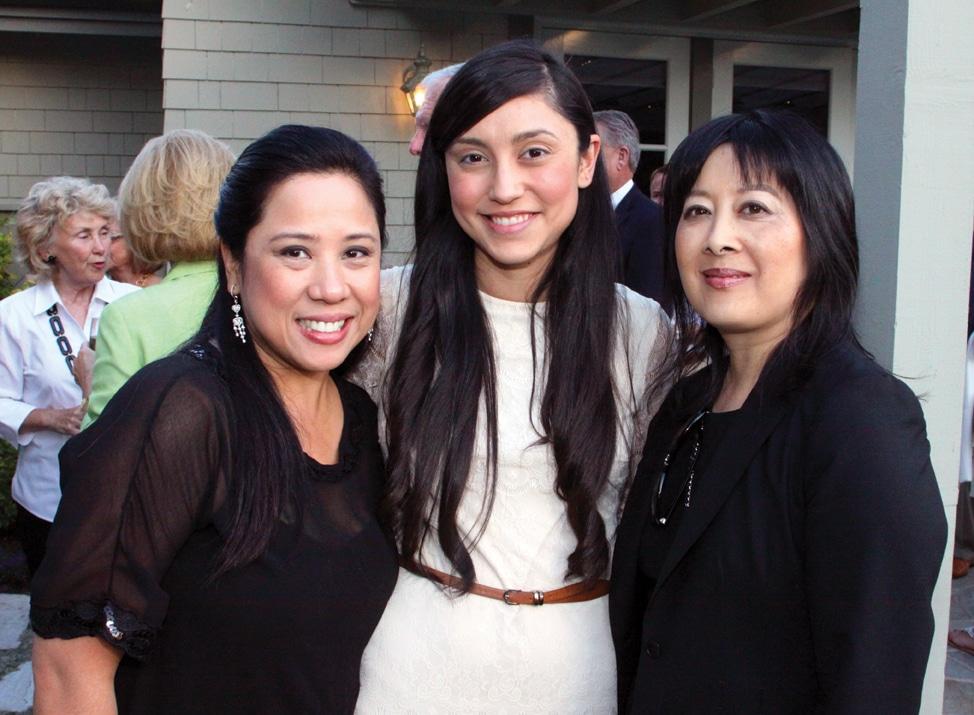 Ida Whitaker, Xochitl Glaser and Jade Wong.JPG