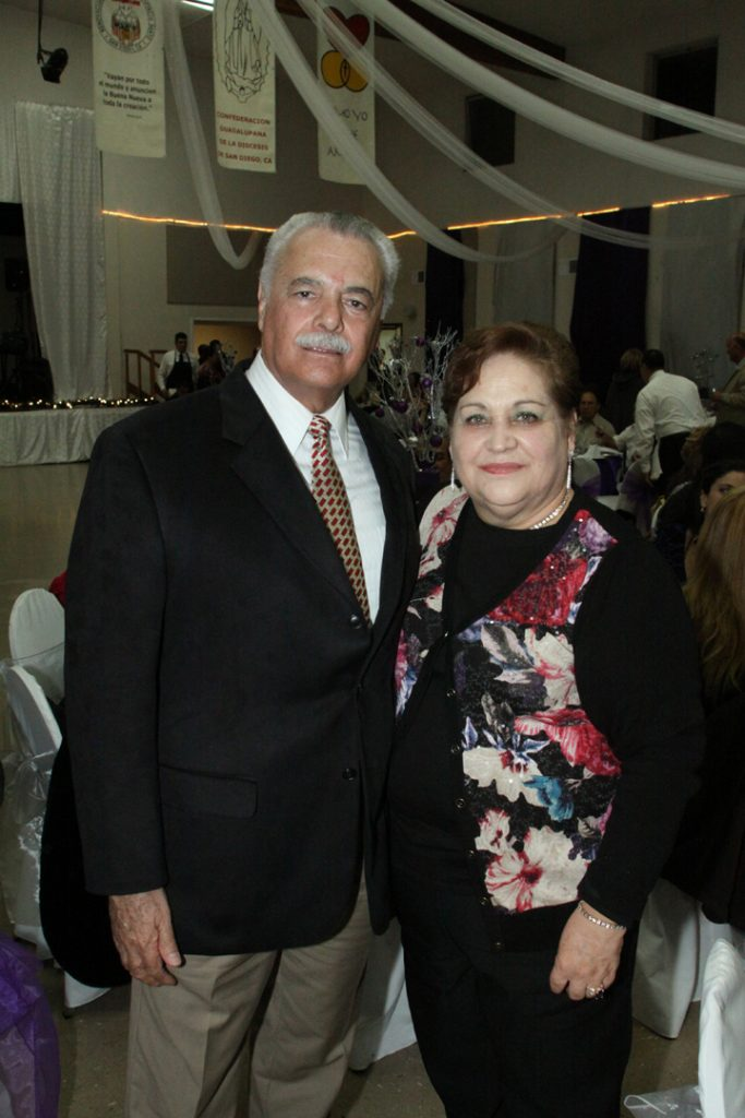 Ignacio y Flor Alvarez Malo.JPG