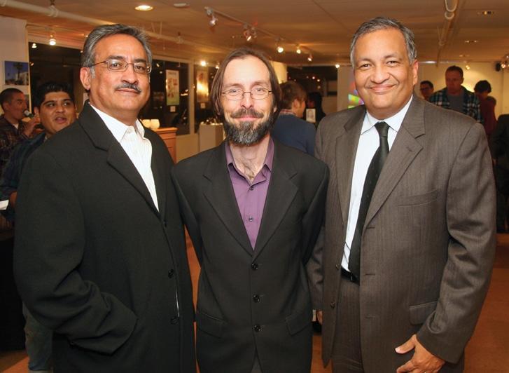 Iloy Villa, Ethan Van Thillo and Luis Monteagudo +.JPG