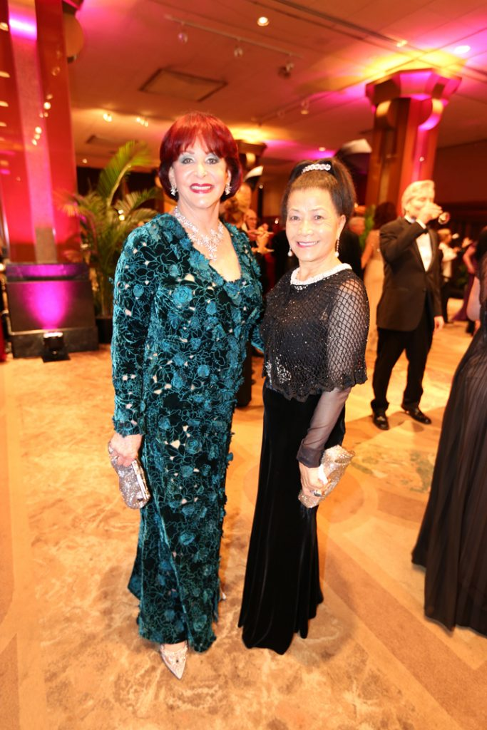 Iris Straus and Claire Reiss.JPG